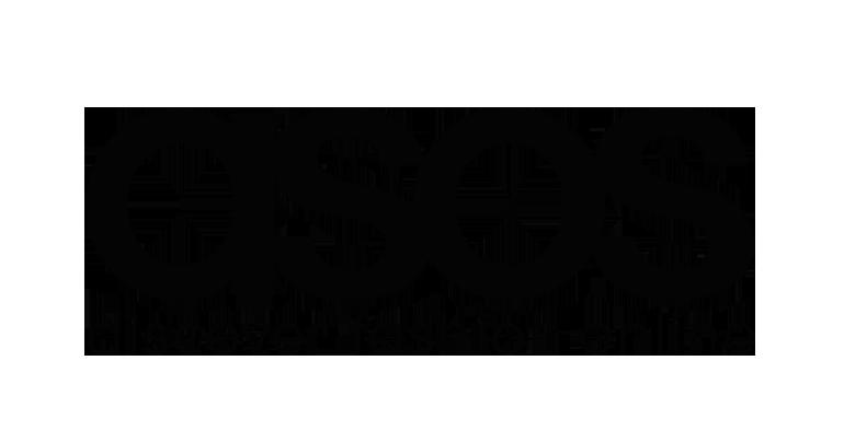 2acd00c4f167a 4 совета при выборе одежды и обуви по размерной сетке ASOS (таблицы)