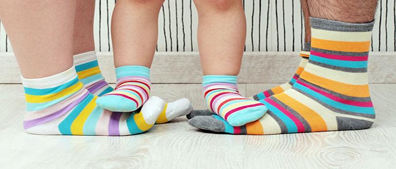 Картинки по запросу Женские носки – стильный элемент гардероба